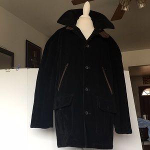 Lazetti couture